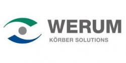 Werum Software & Systems