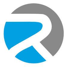 Raylytic GmbH