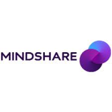 Mindshare GmbH