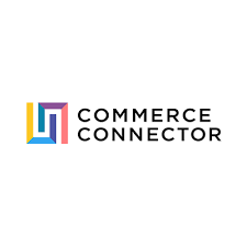 Commerce Connector