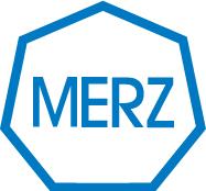 Merz Pharma GmbH