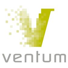 Ventum Consulting