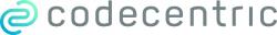codecentric AG