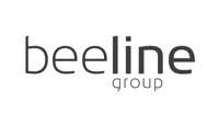 beeline Group