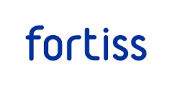 fortiss GmbH