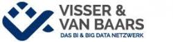 Visser & Van Baars GmbH