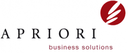 APRIORI - business solutions AG