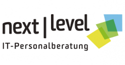 next level GmbH