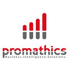 promathics GmbH