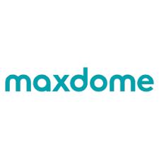 maxdome GmbH
