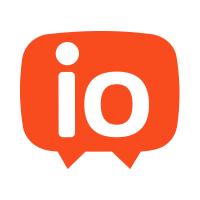 interact.io Cloud Solutions GmbH