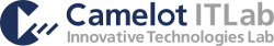 Camelot ITLab GmbH