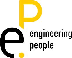 engineering people GmbH