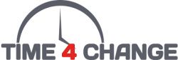 TIME 4 CHANGE GmbH