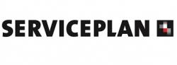Serviceplan Group
