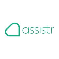 Assistr Digital Health Systems GmbH