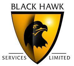 Black services