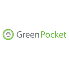 GreenPocket GmbH