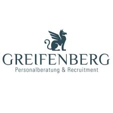 Greifenberg Personalberatung & Recruitment