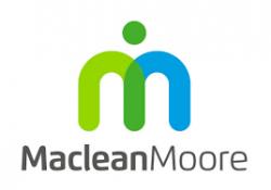 Maclean Moore Ltd