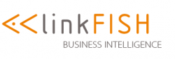 linkFISH Consulting GmbH