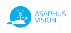 ASAPHUS VISION