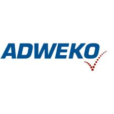 ADWEKO Consulting