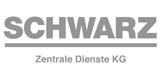 Schwarz Zentrale Dienste KG