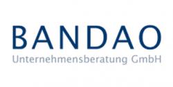 Bandao Unternehmensberatung GmbH