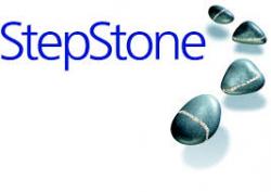 StepStone Österreich GmbH