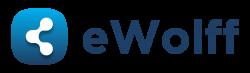 eWolff GmbH