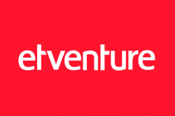 etventure Corporate Innovation GmbH