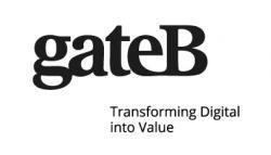 gateB AG