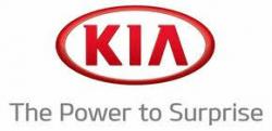 Kia Motors Europe GmbH
