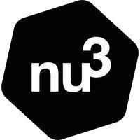 nu3 GmbH