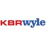 KBRWyle