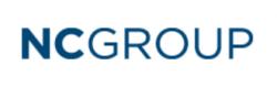 NC GROUP GmbH