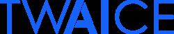 TWAICE Technologies