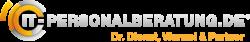 IT-Personalberatung Dr. Dienst & Wenzel GmbH