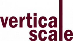 Vertical Scale GmbH