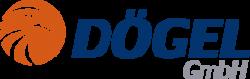 Dögel GmbH