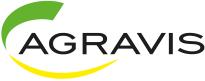 Agravis Raiffeisen AG