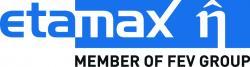 Etamax Space GmbH