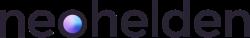 Neohelden GmbH