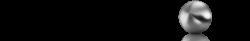 VISPIRON