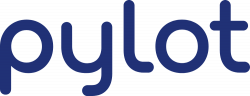 PYLOT GmbH