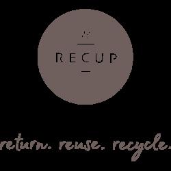 reCup GmbH