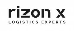 RizonX GmbH