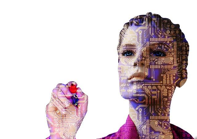 Artificial Intelligence + Big Data = Boom?