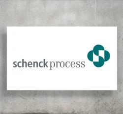 Process& GmbH